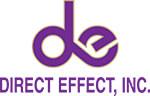 2015DdirectEffect
