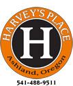2015Harvey