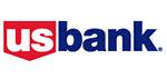 2016USbank