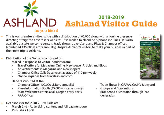 2018-Ashland-Visitor-Guide-InfoREV
