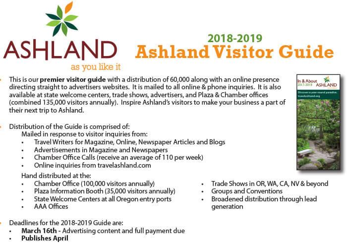 2018-Ashland-Visitor-Guide-InfoREV2
