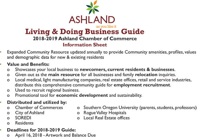 2018-LDB-Info-Sheet