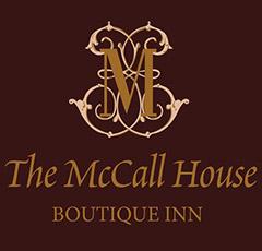 ACF2018_McCallHouse
