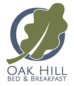 ACF2018_OakHill