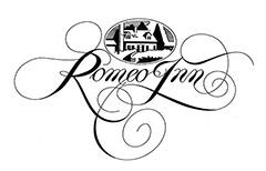 ACF2018_RomeoInn