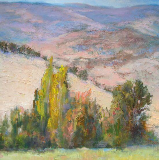 AGA Talented Hills