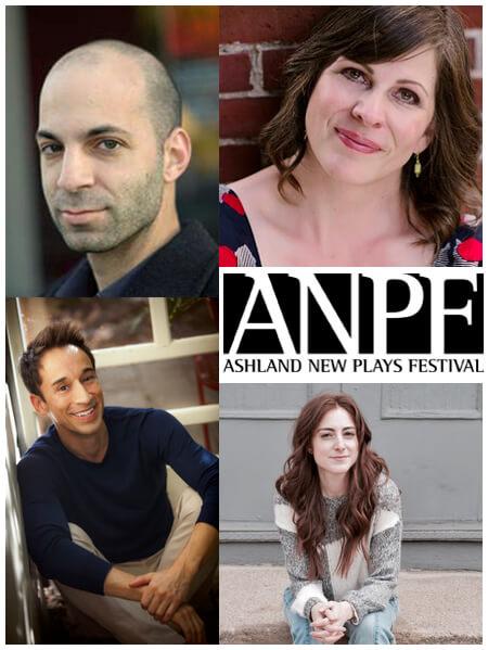 ANPF_Playwrights_2017