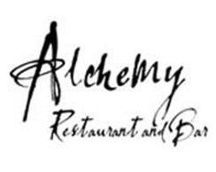 AlchemyLogoGetaway