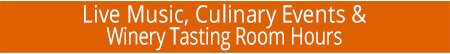 CulinaryMonthButton4