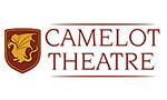 CamelotFOL2015