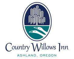 CountryWillowsLogoGetaway