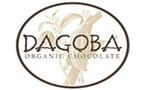 2016Dagoba
