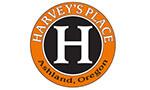 HarveyFOL2015