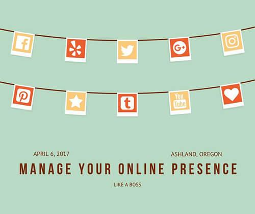ManageOnlinePresencePage