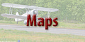 MapButton16