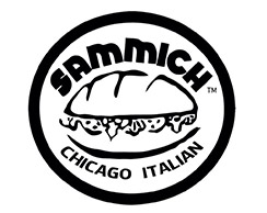 SammichLogoSummer2018