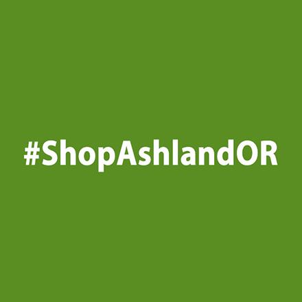 ShopAshlandOR