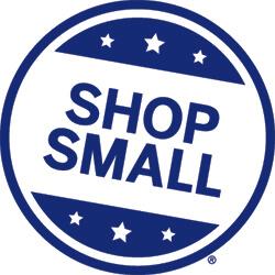 ShopSmallLogo