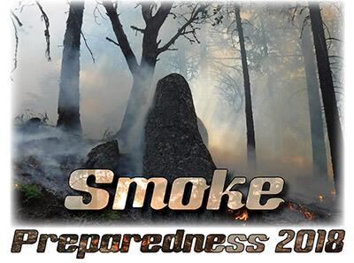Smoke2018
