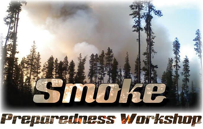 SmokePreparednessPageLogoREV