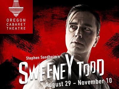 OCT_Sweeney_Todd