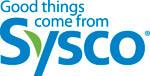 SyscoREng