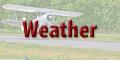 WeatherButton16