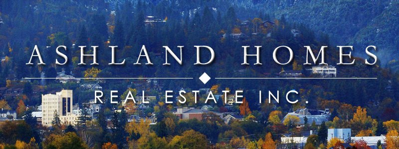 Ashland Home - Real Estate Inc.