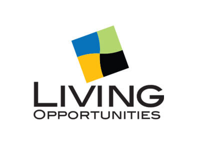 Living Opportunities