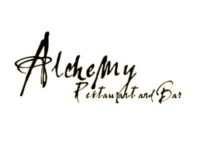 Alchemy Restaurant and Bar