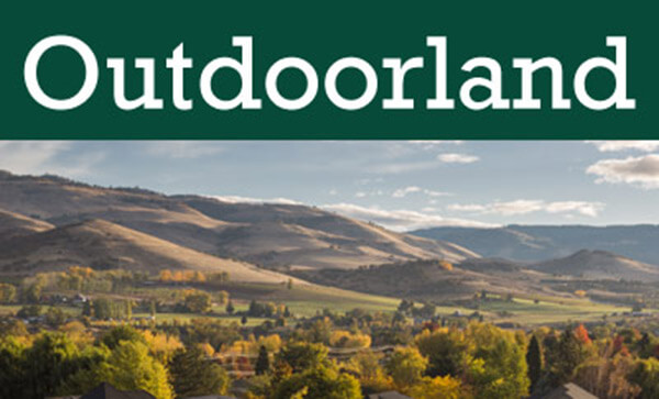 Outdoorland