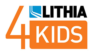 Lithia 4 Kids