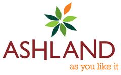 Ashland Chamber of Commerce - Home