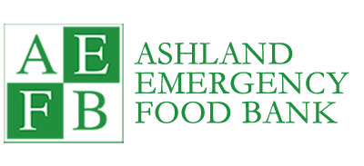 Ashland Emergency Food Bank