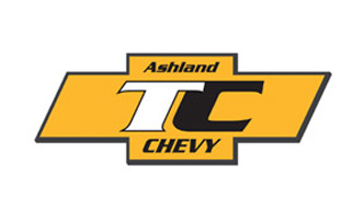 Ashland TC Chevy