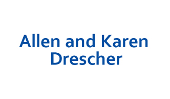 Allen and Karen Drescher
