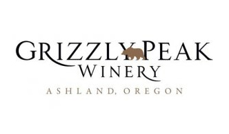 Grizzly Peak Winery