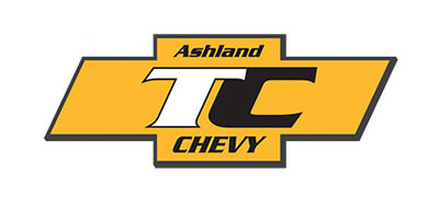 Ashland Town & Country Chevrolet