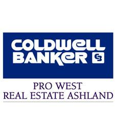 Coldwell Banker Pro West Ashland Ashland Oregon Chamber