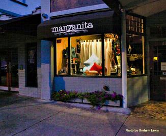 manzanita senior personals Santa rosa county schools announced the top 25 senior artists 10 students will be on  female 49 4097 manzanita ave, s lake  1150 personals 1160 lost 1170.
