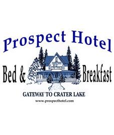 prospect senior personals Housing type apartment condo cottage/cabin duplex flat house in-law loft townhouse.